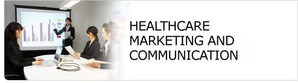 healthcare and communication